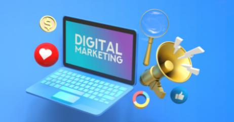 digital_marketing_training_box_image